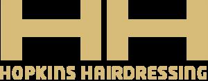 Hopkins Hairdressing